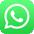 Antraks WhatsApp